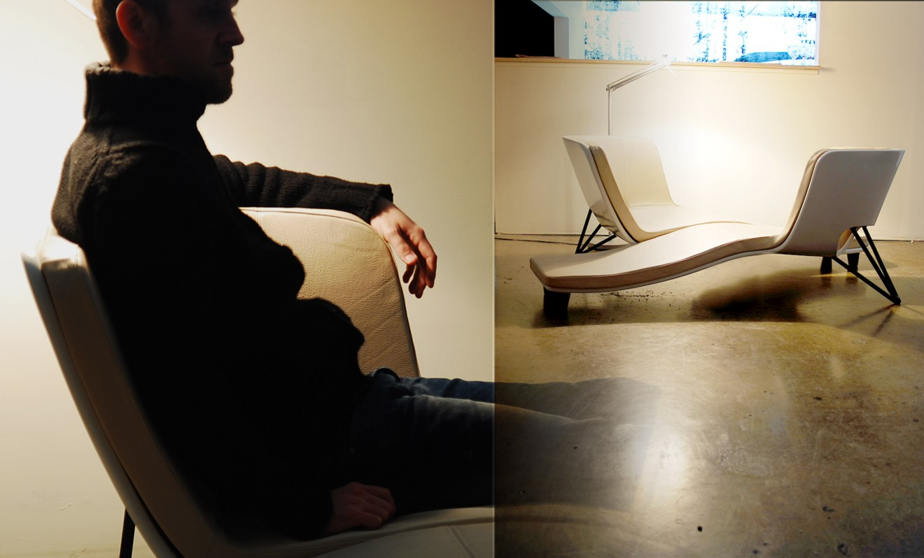 Chaise Bimode_contexte 01 copy
