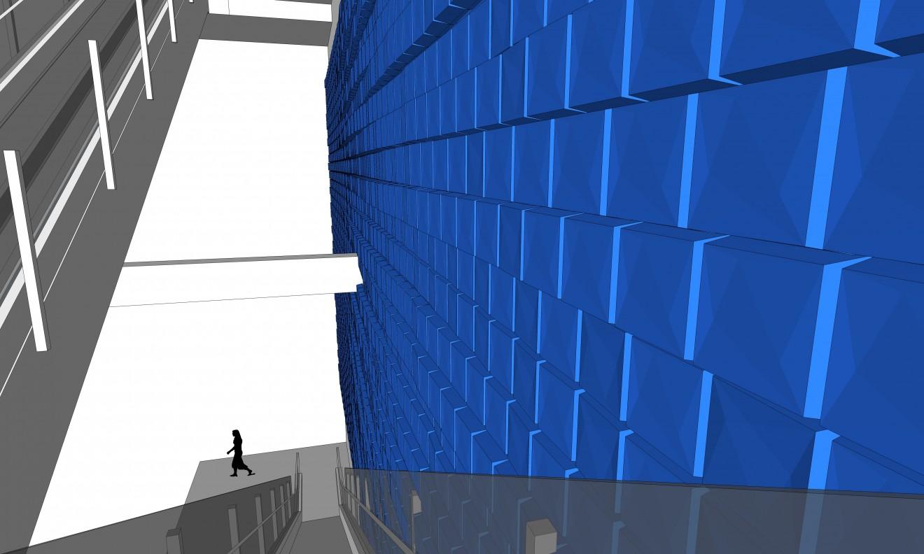 Le Grand Bleu du Nord_Modélisation intégration_04
