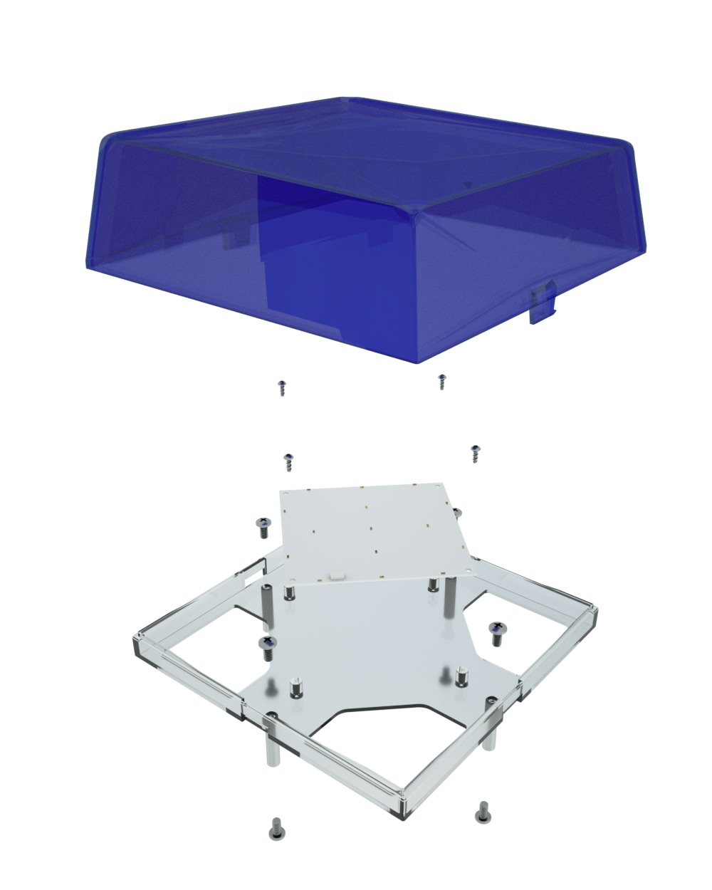 MODEL1 - copie