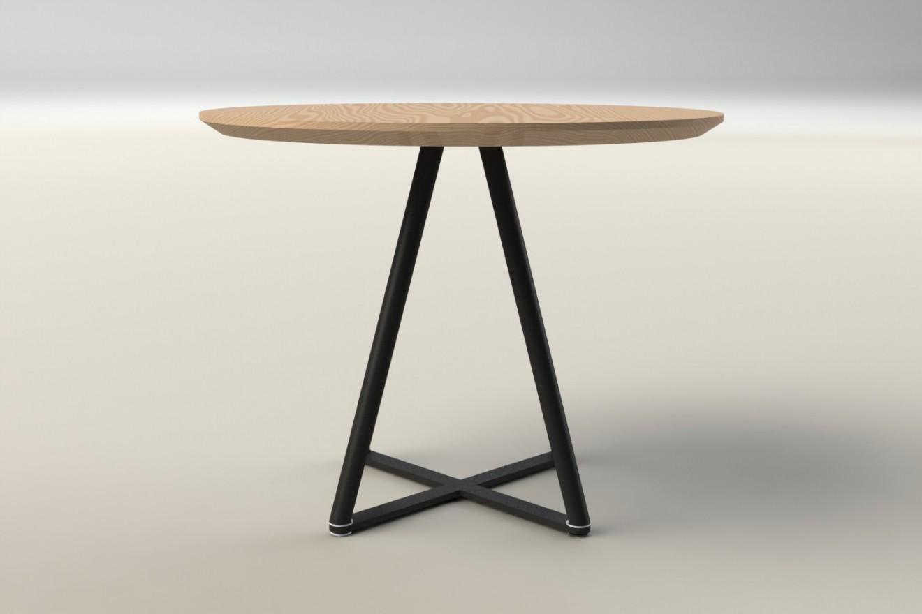 TABLE TC3_ronde 49 pouces_Rev02