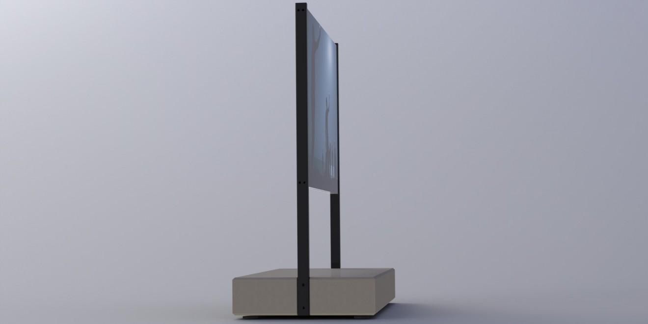 ST-PAUL_AFFICHE ANCRÉ_concept 6_RENDU 02