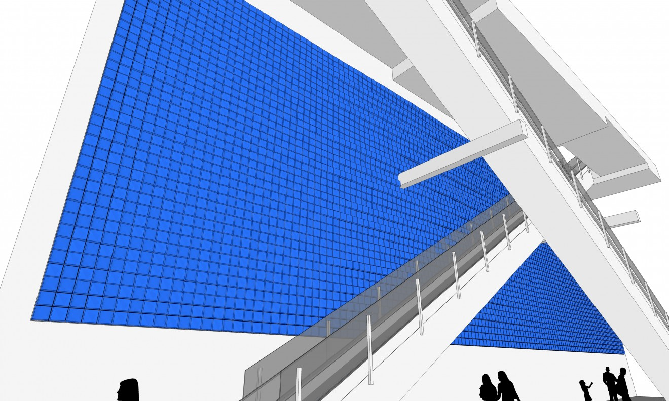 Le Grand Bleu du Nord_Modélisation intégration_02