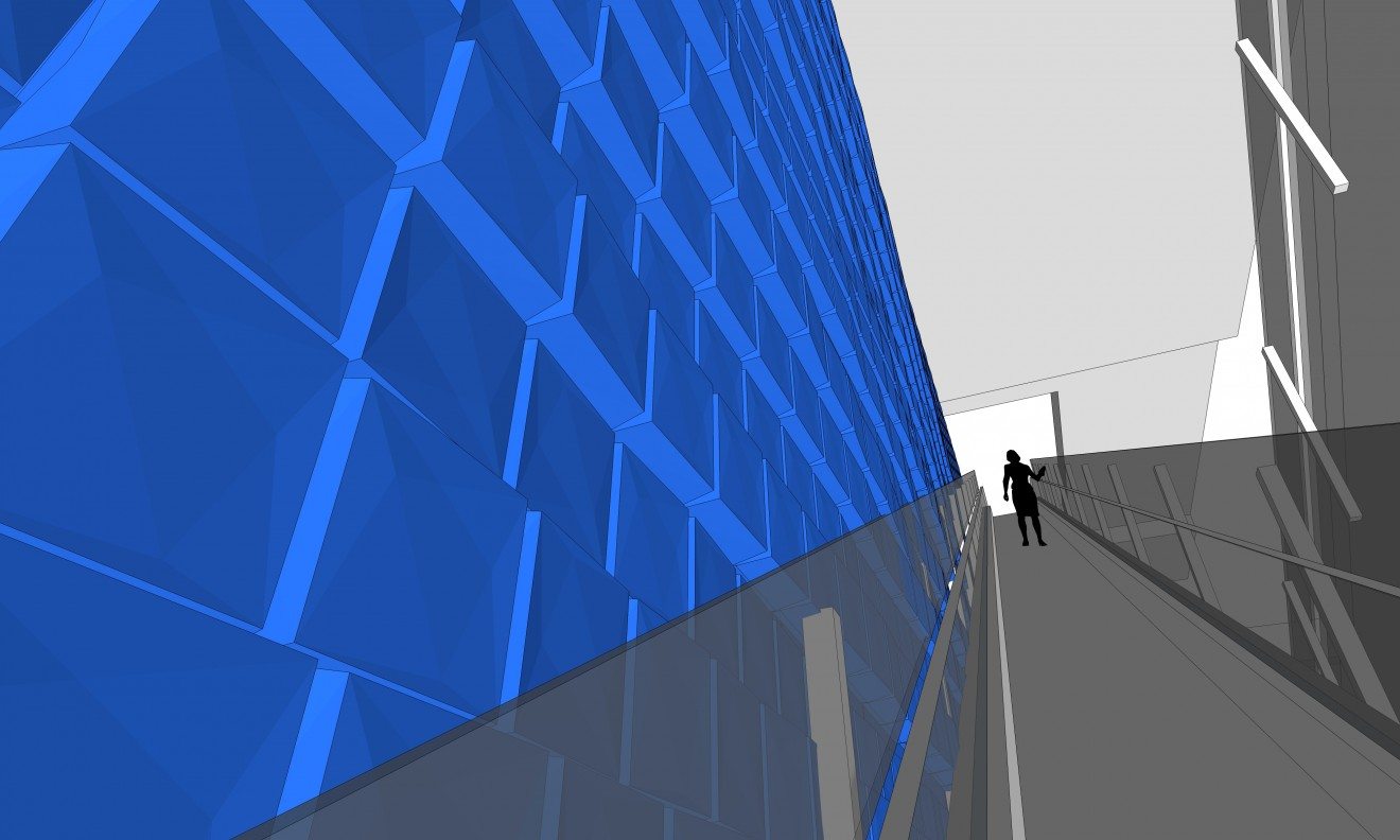 Le Grand Bleu du Nord_Modélisation intégration_03